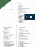 Digital Image Processing Using Matlab (Gonzalez)