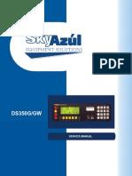 DS350GWServ ice-kyAzul.pdf