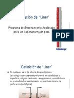 CMENTACION DEL LINER.pdf