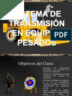 CURSO SISTEMA DE TRANSMICION.pdf