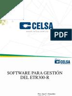 Instalación y conexión ETIMS.pdf
