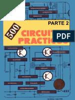330_circuitos (1)