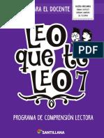 GD_Leo que te leo 7.pdf