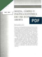 Economia Monetária e Financeira Cap.22.pdf