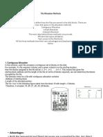 File Allocation Methods.pptx