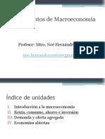 2-3-analisis-economico-de-los-costos1.pdf