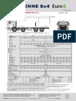 scania cvf.pdf