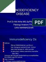 [15]IMMUNODEFICIENCY DISEASE.ppt