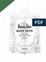 Sitt_viola_school.pdf