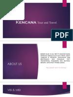 Kencana Tour and Travel.pptx