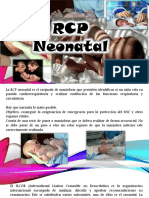 Rcp Neonatal Pdff