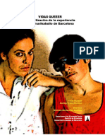 Vidas Queer -R Prieto-.pdf