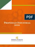 libro propiedad industrial 2020.pdf