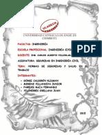 311956564-MONOGRAFIA-DE-NORMAS-DE-SEGURIDAD-Y-SALUD-EN-EL-TRABAJO-pdf.pdf