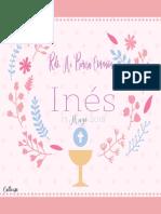 Prado 4 Ines