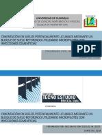 CIMENTACION SUELOS POTENCIALMENTE LICUABLES MICROPILOTES.pdf