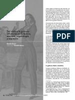 Del violín a la guitarra...Roseta.pdf