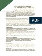 METODOLOGÍA DE LA ENSEÑANZA DE LA DEFENSA ZONAL sub 15 italia.docx