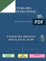 ESTRUCTURA_DEL_NUEVO_PROCESO_PENAL.pptx