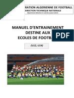 manuel-entrainement.pdf