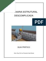 __cartilha_alvenaria_estrutural___formatado___a5.pdf