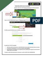 instructivo_clave.pdf