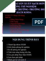 Nhom 2-Phong Thi Nghiem