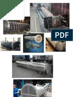 Trocador de calor casco e tubos Feixe de tubos.pdf