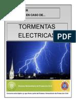 tormentas_electricas