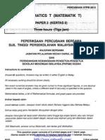 [edu.joshuatly.com] Kedah STPM Trial 2010 Maths T Paper 2