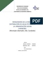 Tesis Distribución AP.pdf