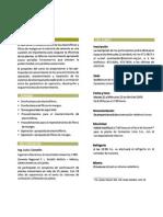 Cursillo ASOCEM-Sistema Filtración de Polvos.pdf 1