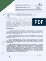 RAR-294-2012.pdf