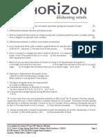 class 9th - kinematics.pdf
