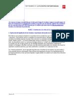 ANFLS0504A.doc