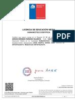 de787fc9-48ae-4555-a4cb