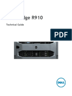 poweredge-r910-technical-guide.pdf
