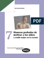 orientaciones para motivar a los niños.pdf