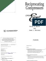 Pro Htc Recip Comp Brochure Pbyp