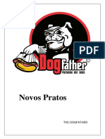 THEDOGFATHER.pdf