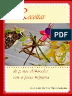 PEIXE BEIJUPIRA receitas-livro-virtual-pdf-2.pdf