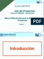 GPY012 PPT01 Introduccion v2