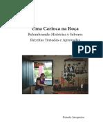 EBook Carioca na ROÇA.pdf