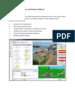 flowol 4 control systems