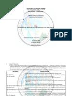 Elementos Leyes Especiales Definitivo.docx