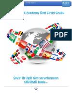 _ngilizce_eviri_Pasaocument_Part_2.pdf
