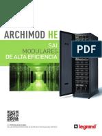 Brochure_Archimod_HE_ES 3F 20 kVA - 400 kVA.pdf