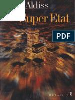 Aldiss_-Brian-Super-Etat.pdf