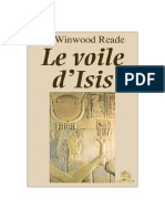 VoileIsis.pdf