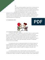 propositos de la omunicacion.docx